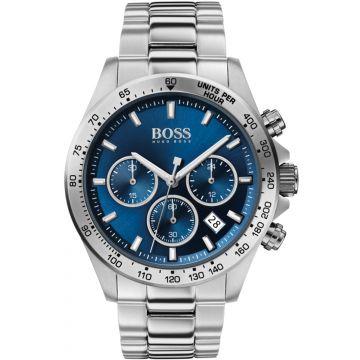 Hugo Boss Hero HB1513755