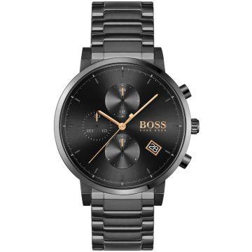 Hugo Boss HB1513780 INTEGRITY