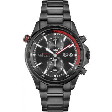 Hugo Boss GLOBETROTTER HB1513825