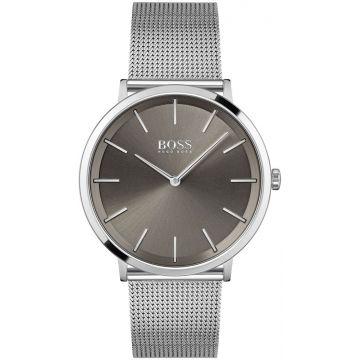 Hugo Boss HB1513828 SKYLINER