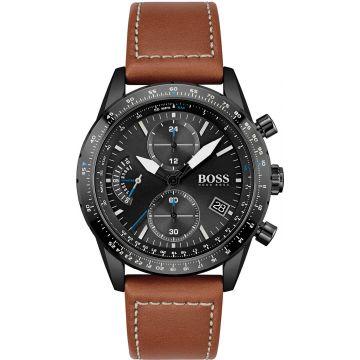 Hugo Boss PILOT EDITION CHRONO HB1513851