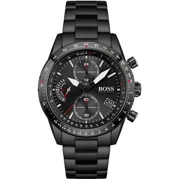 Hugo Boss PILOT EDITION CHRONO HB1513854