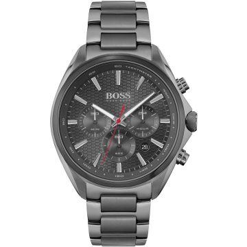 Hugo Boss DISTINCT HB1513858