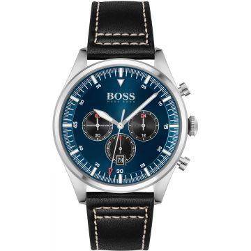 Hugo Boss PIONEER HB1513866