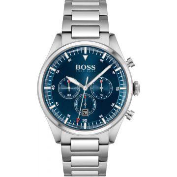 Hugo Boss PIONEER HB1513867