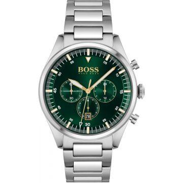 Hugo Boss PIONEER HB1513868