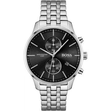 Hugo Boss ASSOCIATE HB1513869