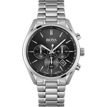 Hugo Boss CHAMPION HB1513871