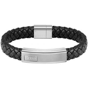 HUGO BOSS HBJ1580178M LANDER Armband 19cm