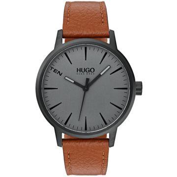 HUGO STAND HU1530075