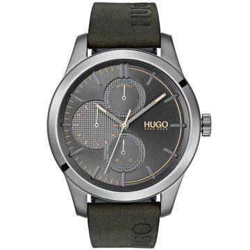 HUGO DISCOVER HU1530084