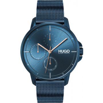 HUGO FOCUS HU1530126