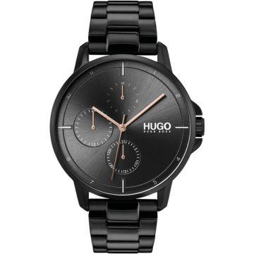 HUGO FOCUS HU1530127