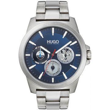 HUGO TWIST HU1530131