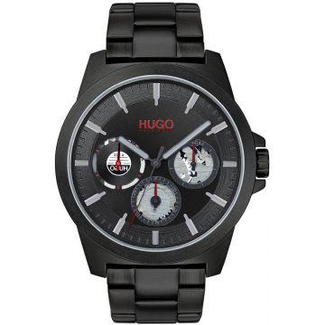 HUGO TWIST HU1530132