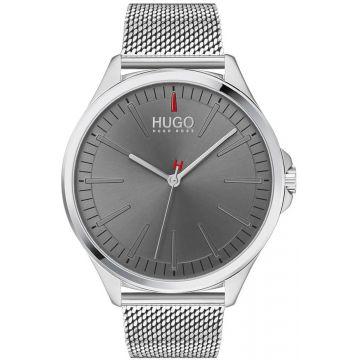 HUGO SMASH HU1530135
