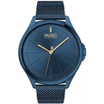 HUGO SMASH HU1530136