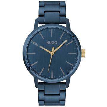 HUGO STAND HU1530141
