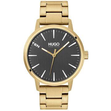 HUGO STAND HU1530142