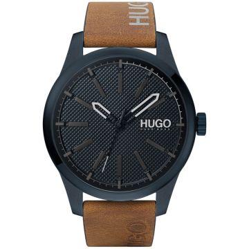 HUGO INVENT HU1530145