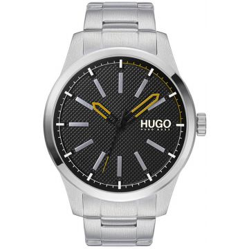 HUGO INVENT HU1530147