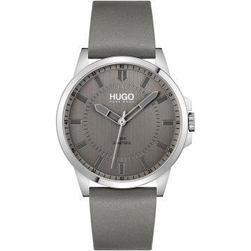 HUGO #FIRST HU1530185