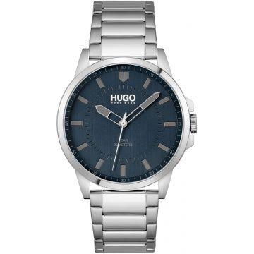 HUGO #FIRST HU1530186