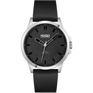 HUGO #FIRST HU1530188
