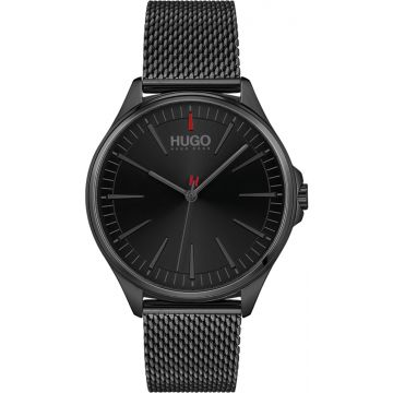HUGO SMASH HU1530204