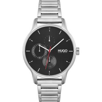 HUGO BOUNCE HU1530215