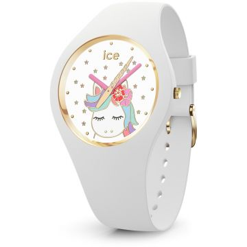 Ice Watch IW016721 Fantasia