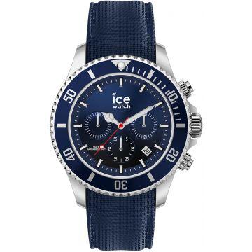 Ice-Watch ICE steel IW017929