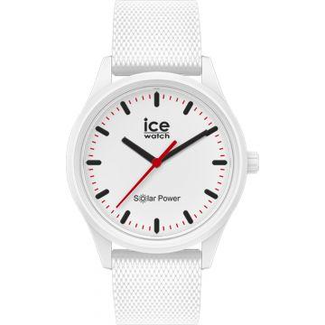 Ice-Watch ICE Solar IW018390
