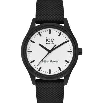 Ice-Watch ICE Solar IW018391