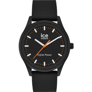 Ice-Watch ICE Solar IW018392