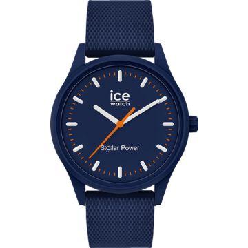 Ice-Watch ICE Solar IW018393