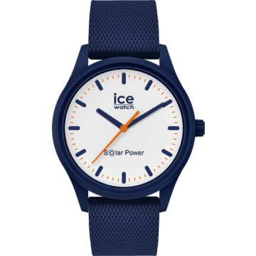 Ice-Watch ICE Solar IW018394
