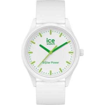 Ice-Watch ICE Solar IW018473