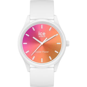 Ice-Watch ICE Solar IW018475