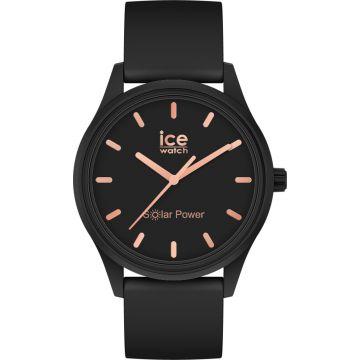 Ice-Watch ICE Solar IW018476