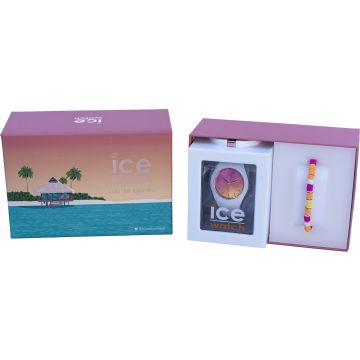 Ice Watch Giftset IW018494