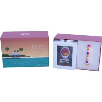Ice Watch Giftset IW018495