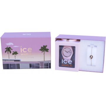 Ice Watch Giftset IW018496