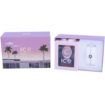 Ice Watch Giftset IW018497
