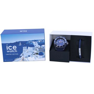 Ice Watch Giftset IW018498