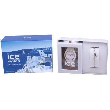 Ice Watch Giftset IW018499