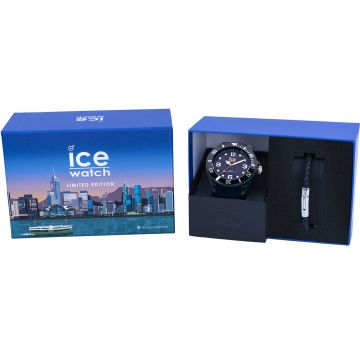 Ice Watch Giftset IW018500