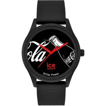 Ice-Watch ICE X Coca Cola IW018512