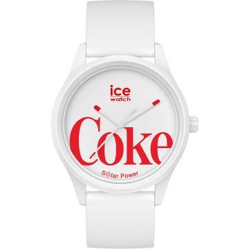 Ice-Watch ICE X Coca Cola IW018513