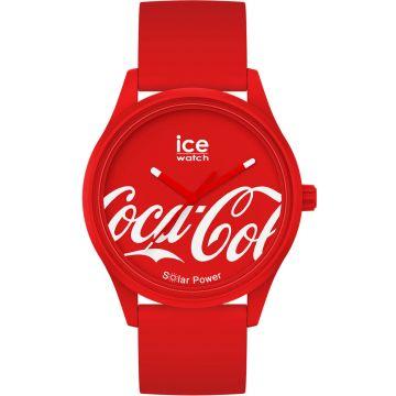 Ice-Watch ICE X Coca Cola IW018514